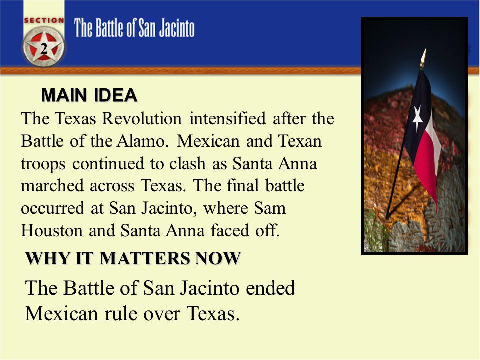 http://www.texashiker.com/The_Battle_of_San_Jacinto_by_Henry_Arthur_McArdle_1895.gif