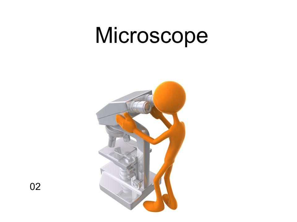 02 Microscope