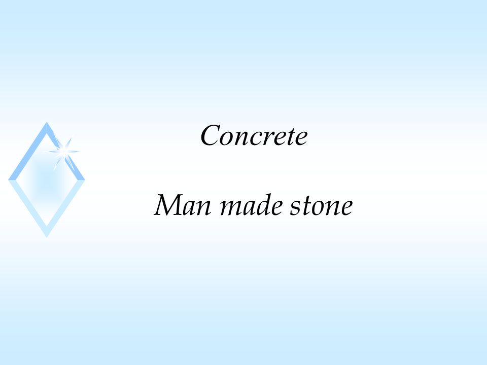 Curing tips u ample water u do not let it dry u dry concrete = dead concrete, all reactions stop u can not revitalize concrete after it dries u keep temperature at a moderate level u concrete with flyash requires longer curing