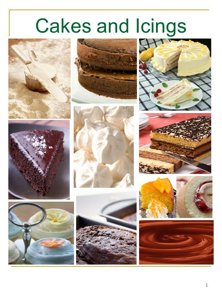 22 Chocolate Genoise Ingredients: AmountUnitBaker s %IngredientPreparation 1kg150%Eggs 700gr100%Sugar 125gr35%Cocoa powder 125gr35%Cake flour 240gr33%Butter, melted 15ml2%Vanilla Procedure: Mixing (Foaming Method): 1.