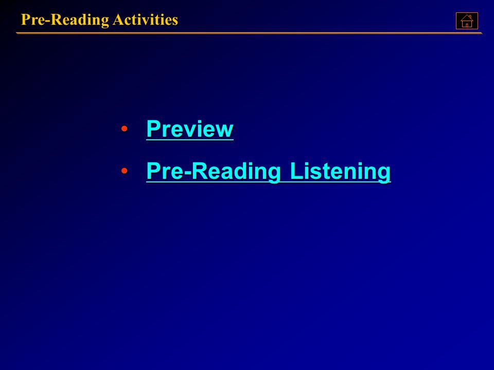 Pre-Reading Activities Pre-Reading ActivitiesPre-Reading ActivitiesPre-Reading Activities Text A: Language Points Text A: Language PointsText A: Language PointsText A: Language Points Exercises ExercisesExercises Assignment AssignmentAssignment Unit 2: Part A The Gratitude We Need