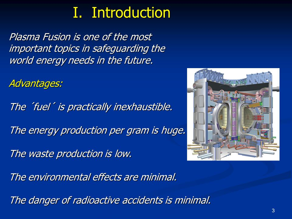 44 IV.Return to the original question: Could there be high velocity (Hi-V) dust particles.