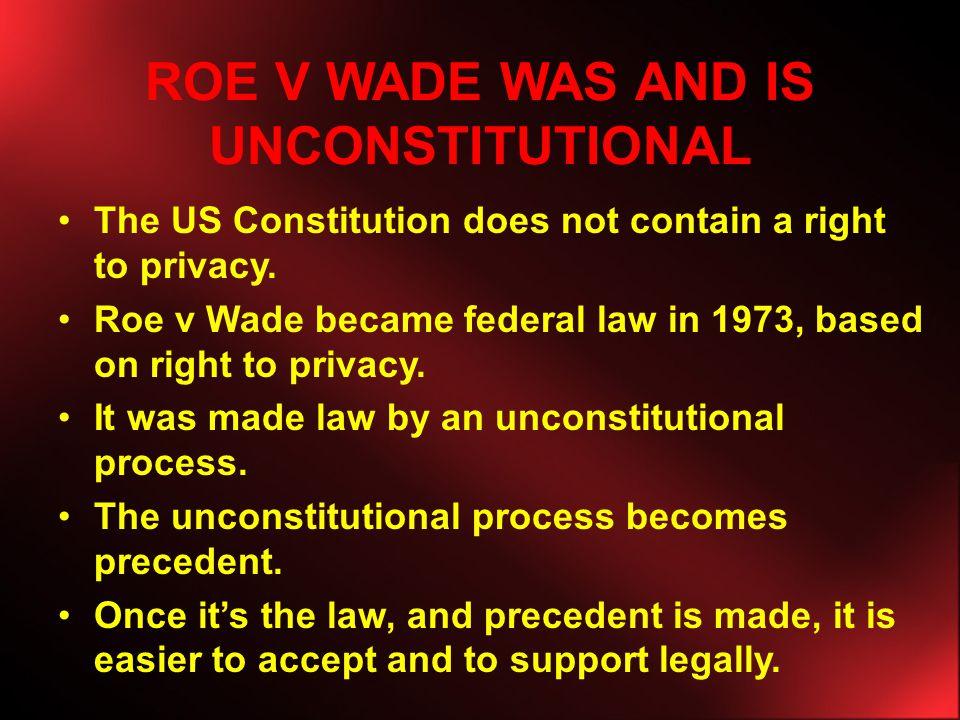 The Lie: The Personhood Amendment Threatens Women s Health.