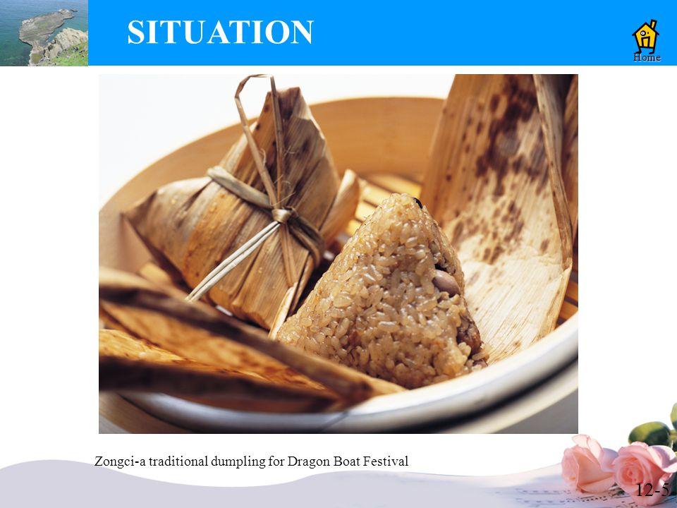 12-16 VOCABULARY OR TERM Home ingredient [ 0n Erid0Dnt ] n.