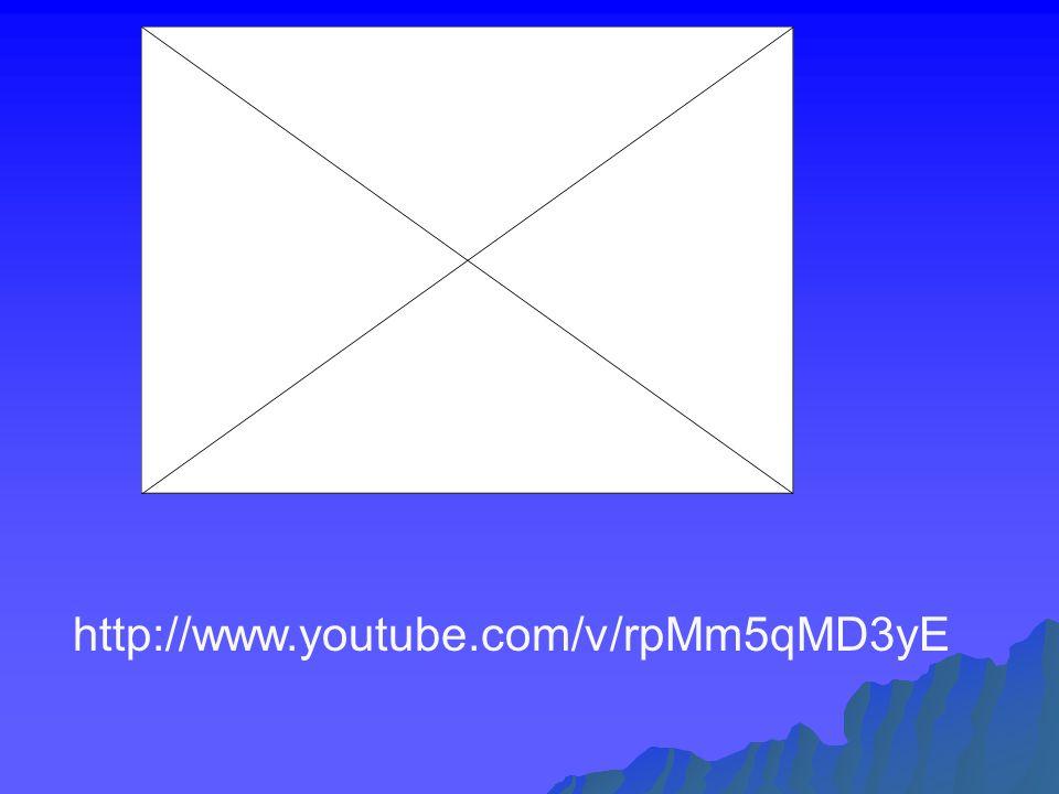http://www.youtube.com/v/rpMm5qMD3yE