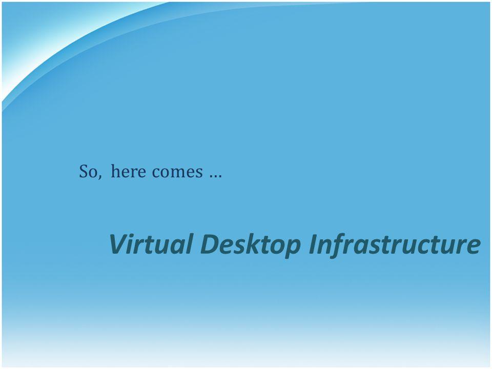 Desktop Mode Example Windows & Linux apps on a Linux desktop, in the web browser