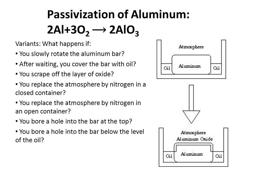 Examples PartOf(ms1,ms2: set[mol]) ≡ ms1 ⊂ ms2 MassOf(ms:set[mol]) = ∑ m∈ms MassOf(m) MassOf(m:mol) = ∑ a|atomOf(a,m) MassOf(a) f=ChemicalOf(m) ^ Element(e) ⟹ Count({a|AtomOf(a,m)^ElementOf(a)=e)}) = ChemCount(e,f).