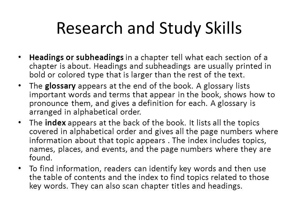 *Use TE pg. 217D *Practice Book pg. 99