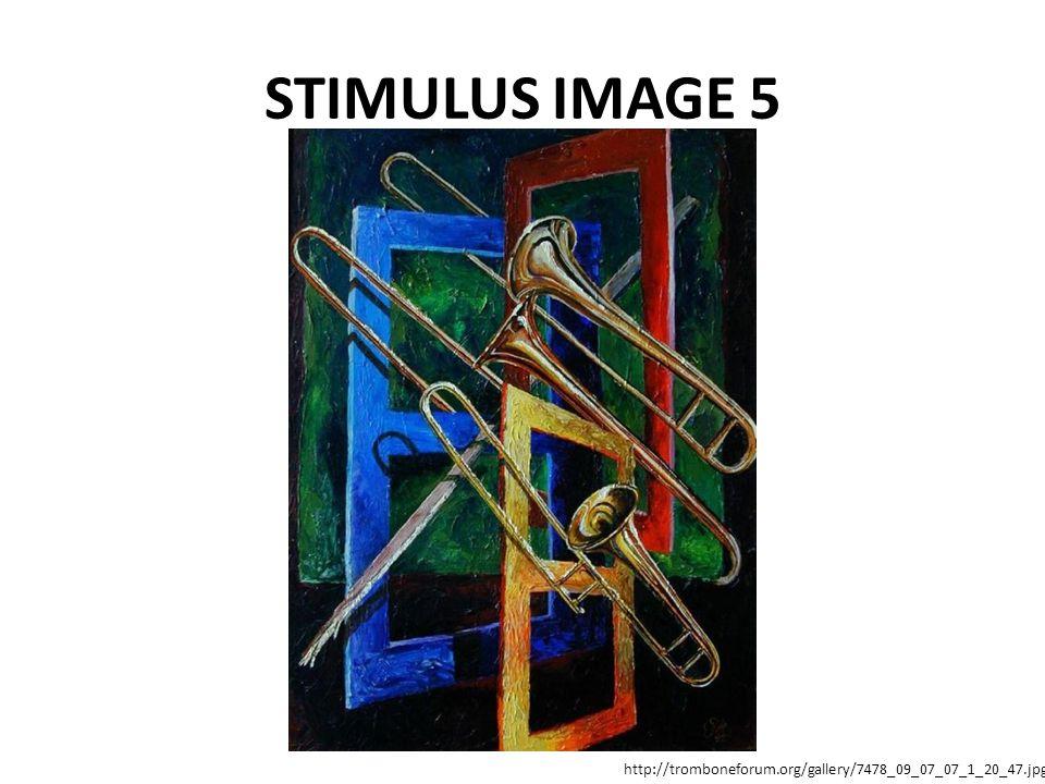 STIMULUS IMAGE 5 http://tromboneforum.org/gallery/7478_09_07_07_1_20_47.jpg