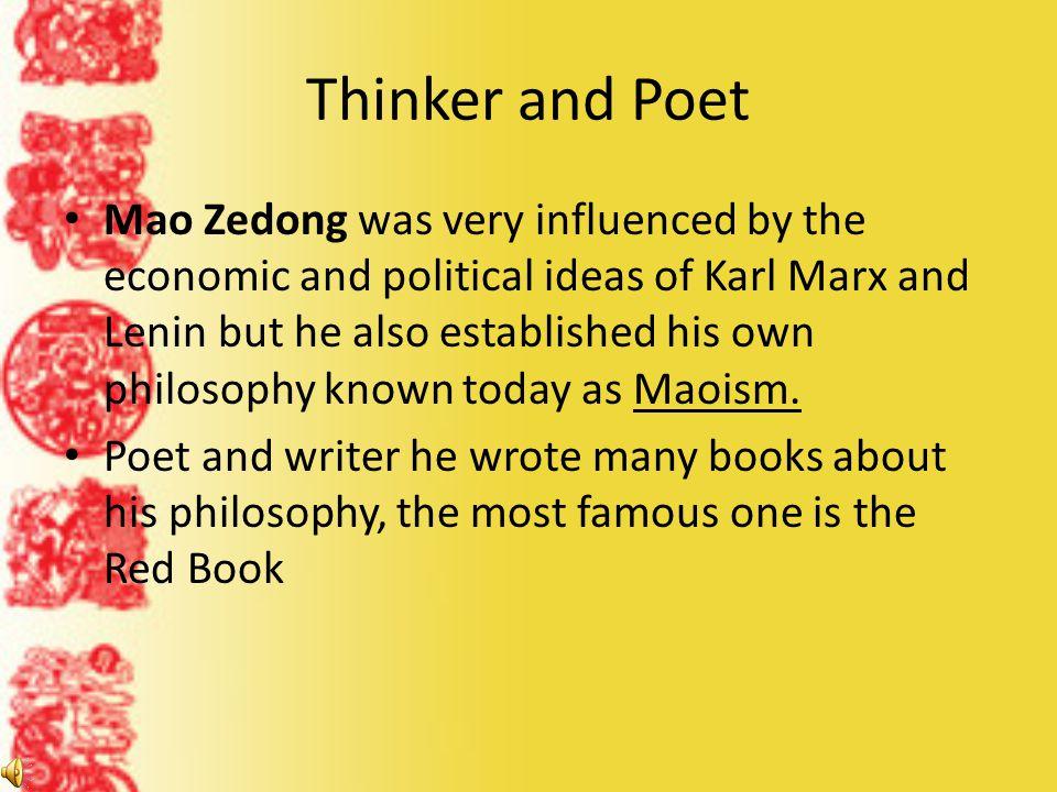 Leader of the Revolution http://www.hypertextopia.com/library/read/807/4945/2305