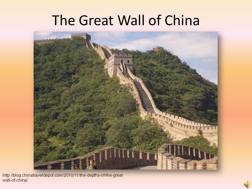 Great Builder and Unifier The first Emperor of the Qin Dynasty, he ruled China for 37 years (246-210 B.C.).