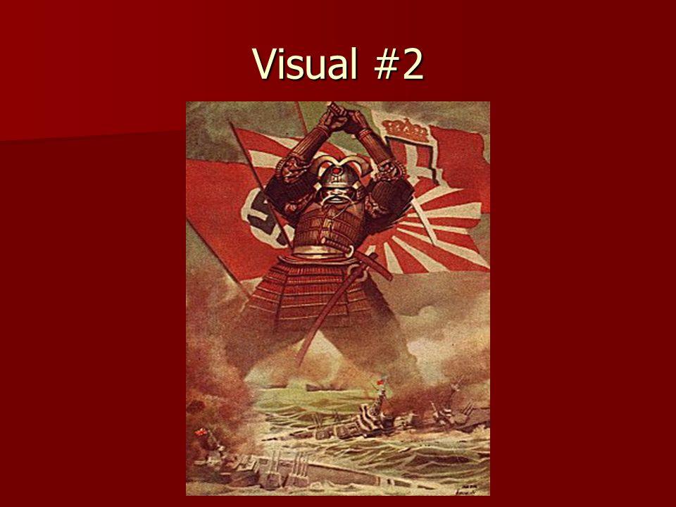 Visual #2