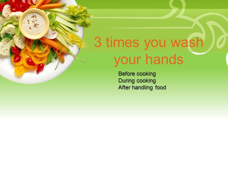 Dry or Liquid Ingredients: : a dash = less than 1/8 tsp.