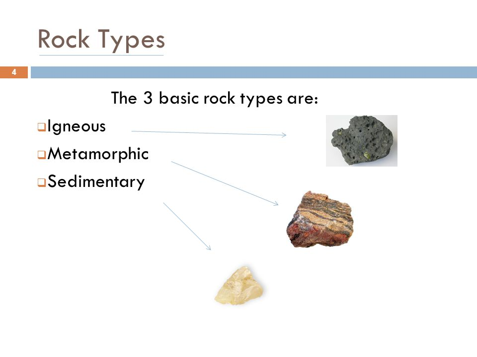  Blocky and seamy rock consists of chemically intact or almost intact rock fragments which are entirely separated from each other and imperfectly interlocked.