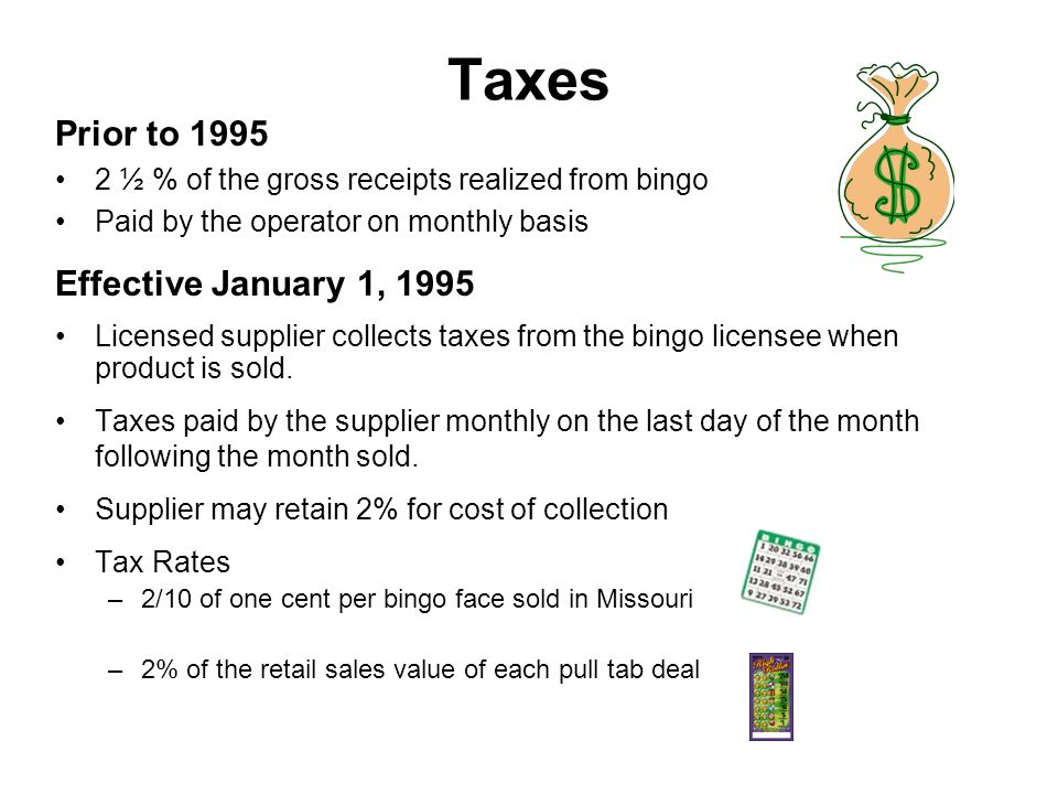 Missouri's Best Practices  New licensee visits Within the first few months of operation Answer any questions regarding regulations Review records to ensure proper records are being kept