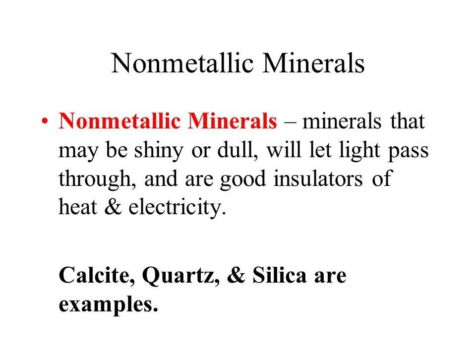 Gemstones Gemstones – nonmetallic minerals that are highly valuable for their beauty & rarity.