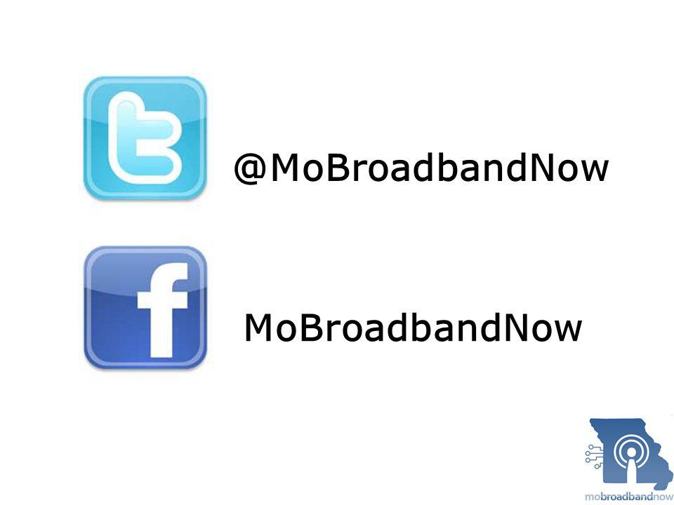 @MoBroadbandNow MoBroadbandNow
