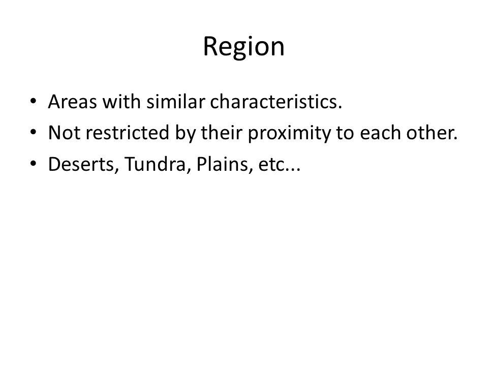 Regions of Missouri Glaciated Plains Osage Plains Mississippi Alluvial Plains Ozark Plateau