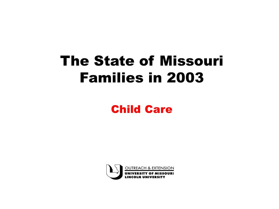 11,317 children were abused in 2001. One is too many. 59 children were abused in Adair County.