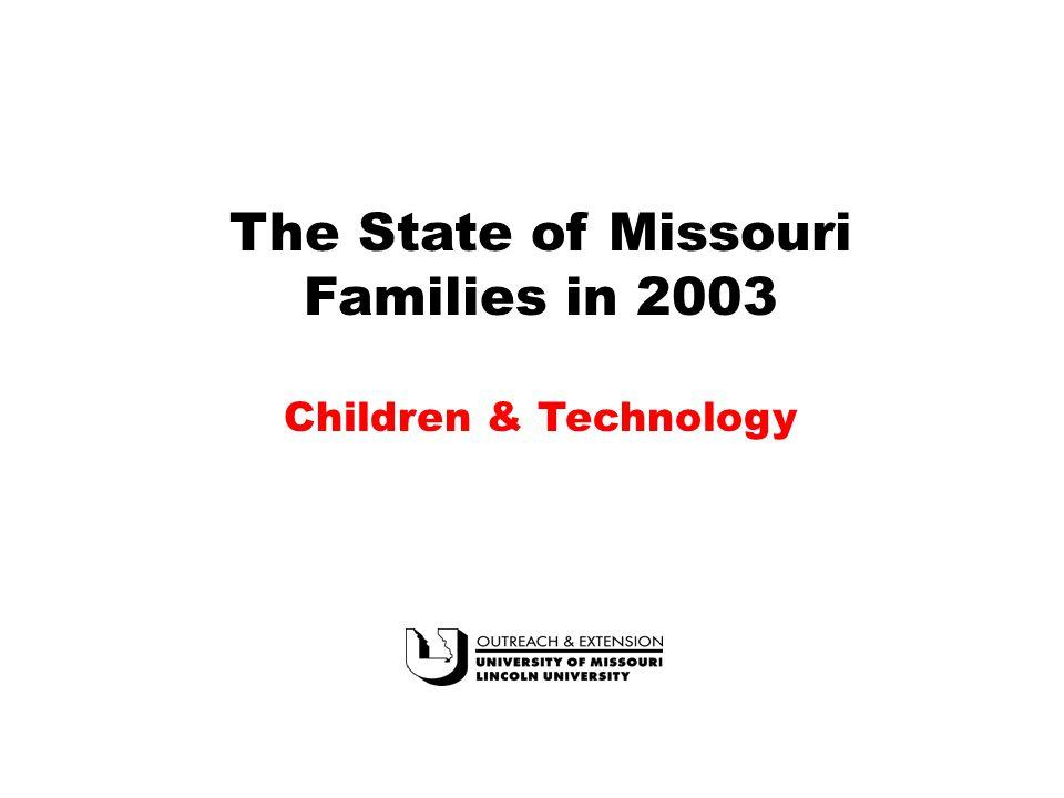 Child Care Wages Average Missouri wage $14.79 Locker room attendants $ 7.80 Packers$ 7.78 Food preparation $ 7.74 Child care teachers$ 7.58