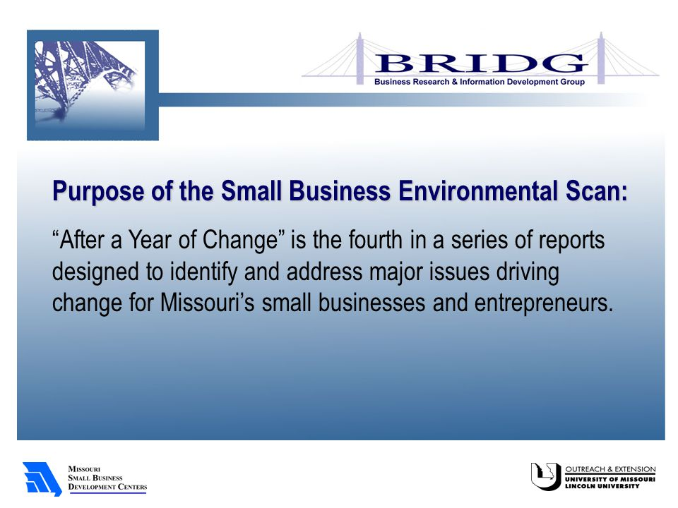 Key findings Availability of insurance for the self-employed is an enabler of entrepreneurship.