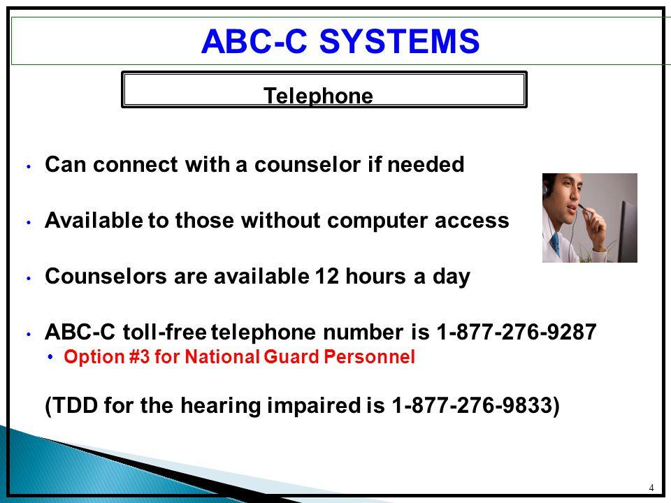 85 FEGLI IN RETIREMENT Additional Information: www.opm.gov/insure/life OPM Tel: 1-888-767-6738 www.opm.gov/insure/life