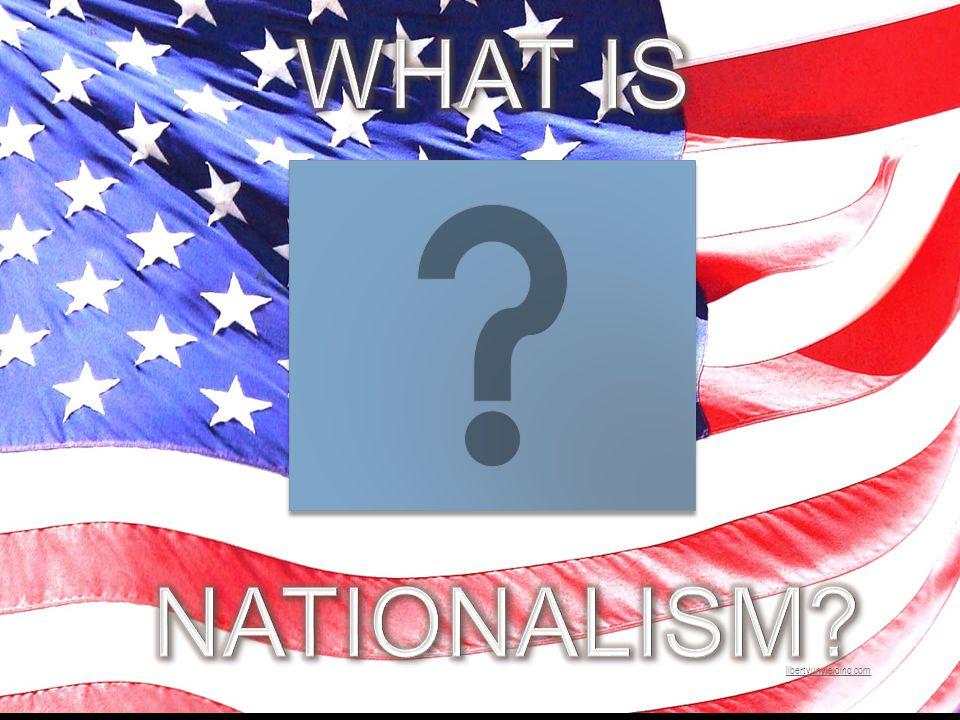 libertyunyielding.com
