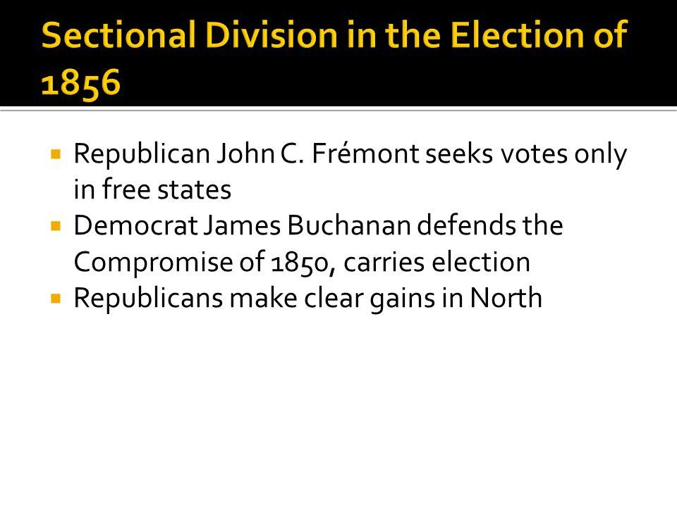  Republican John C.