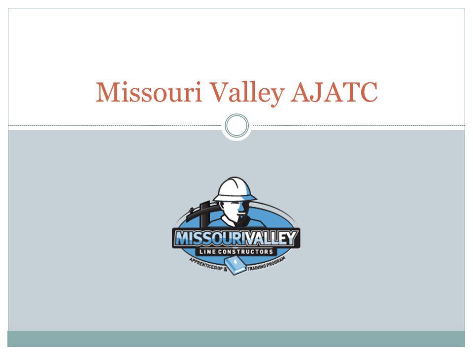 Missouri Valley AJATC