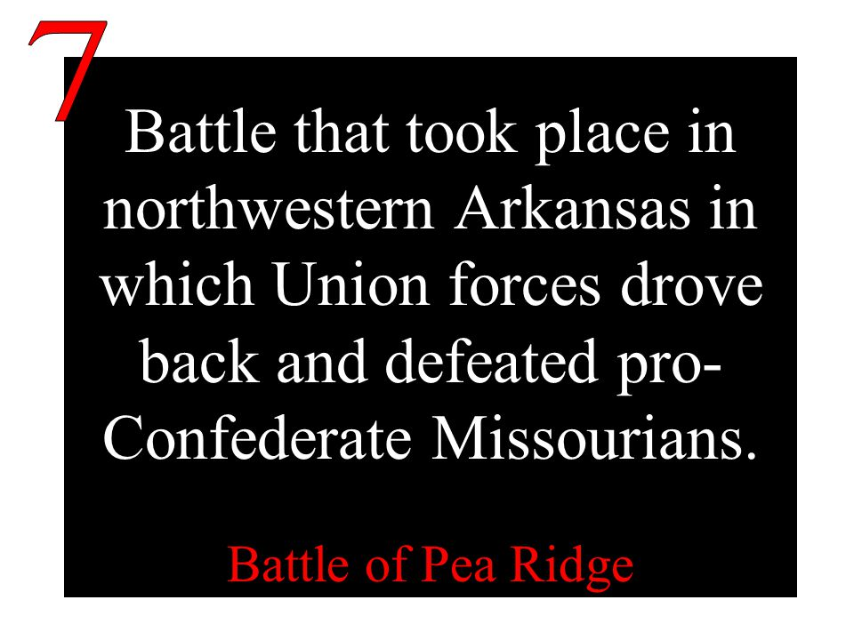 Battle that began on April 6, 1862, and that caught Union general Ulysses S.