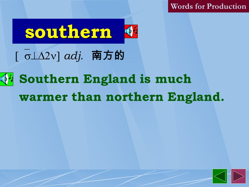 south 19. [sa5T] n.
