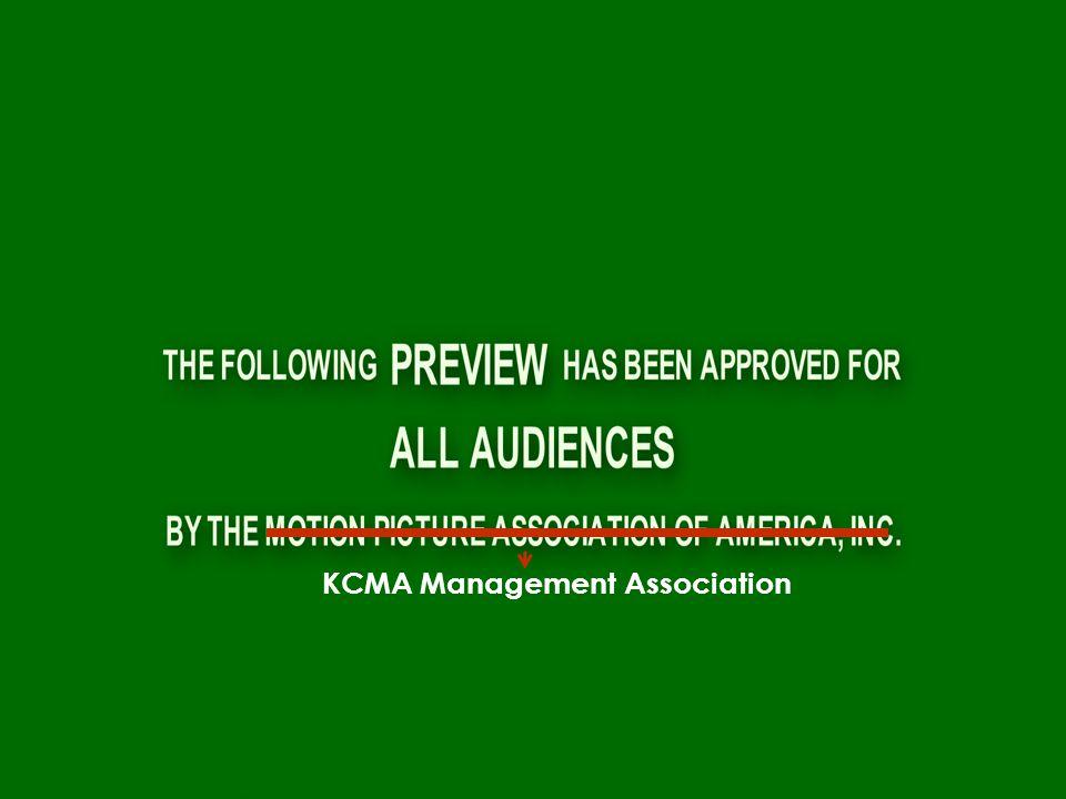 KCMA Management Association