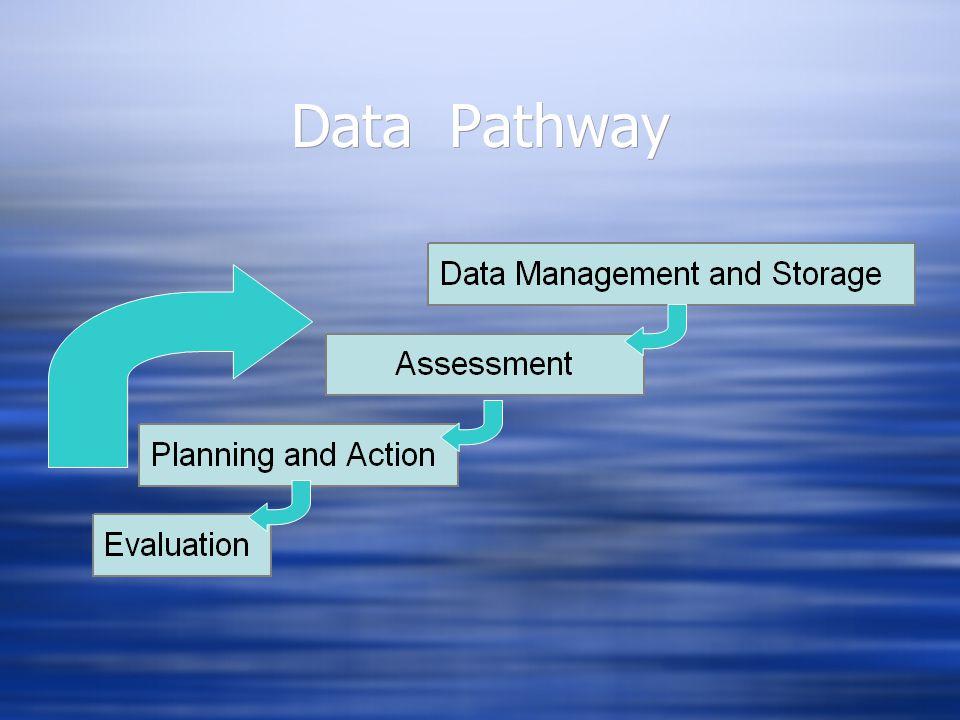 Data Pathway