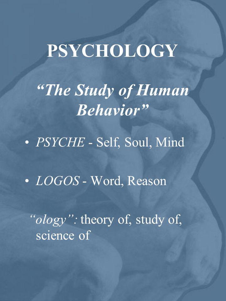 Three contemporary psychologists/philosophers provide helpful understandings: Abraham Maslow Mihaly Csikszentmihayli John Rawls
