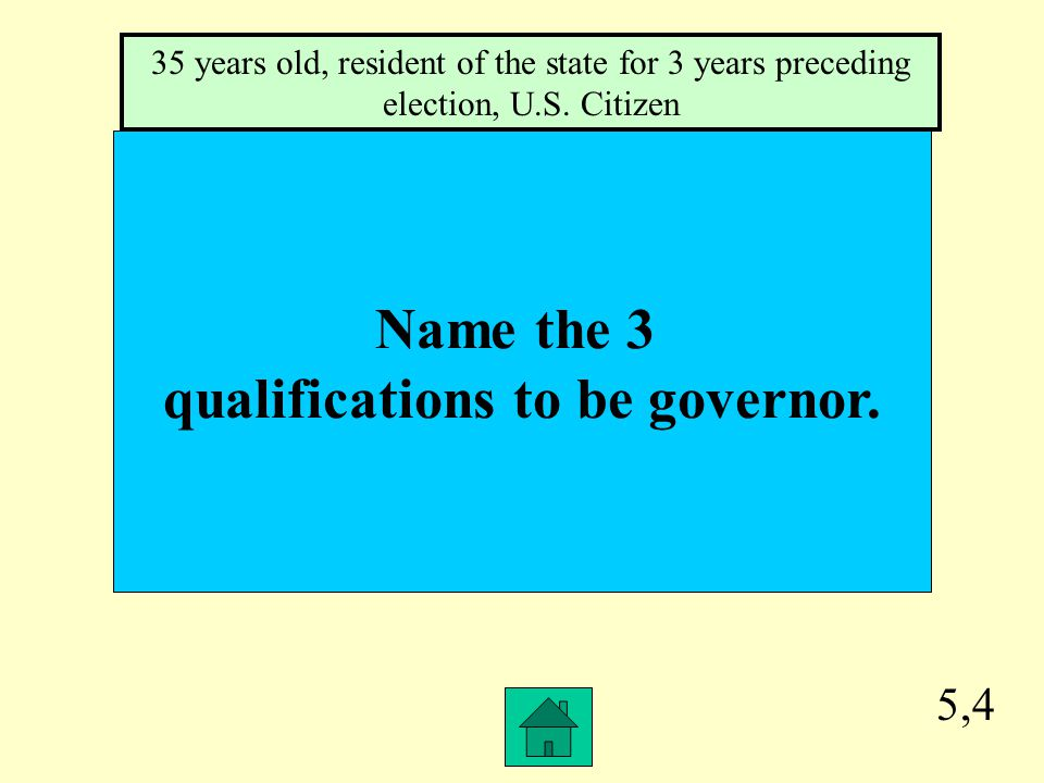 5,3 In what year was the present Illinois Constitution ratified and approved 1970