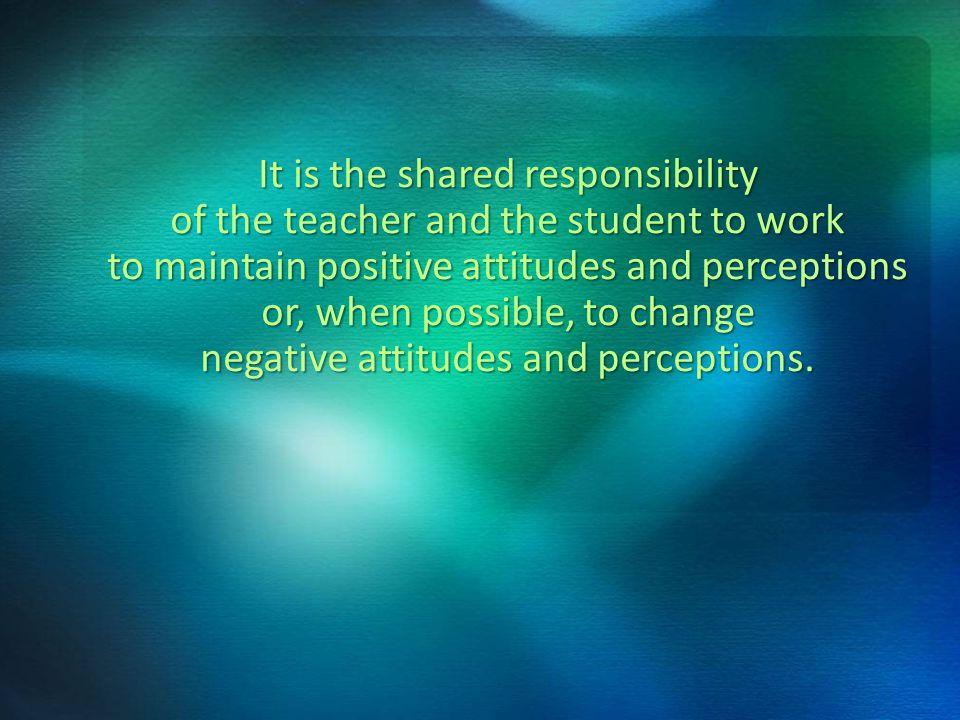 6.- Provide appropriate feedback