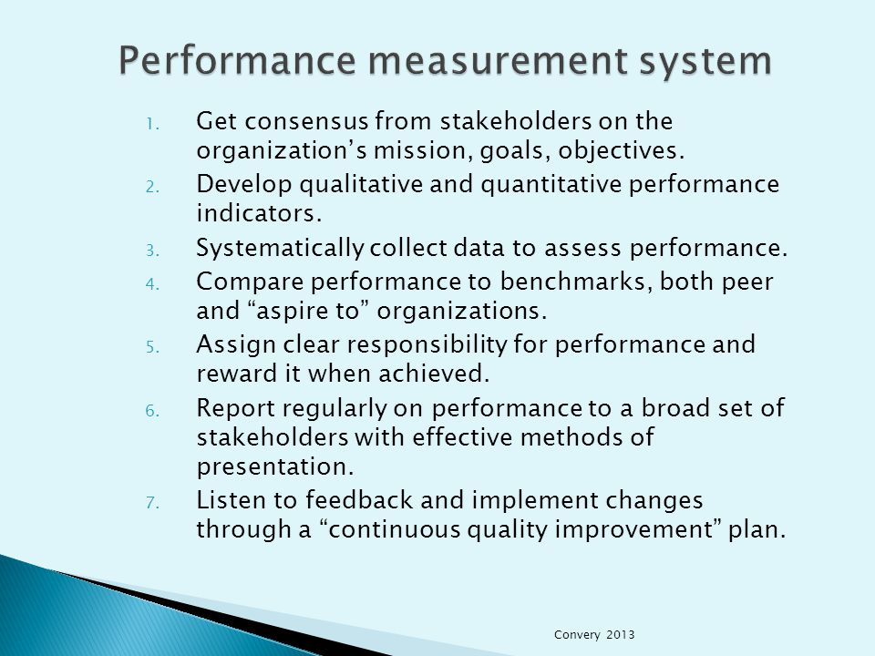  Is the cost per client per achieved outcome decreasing over time.