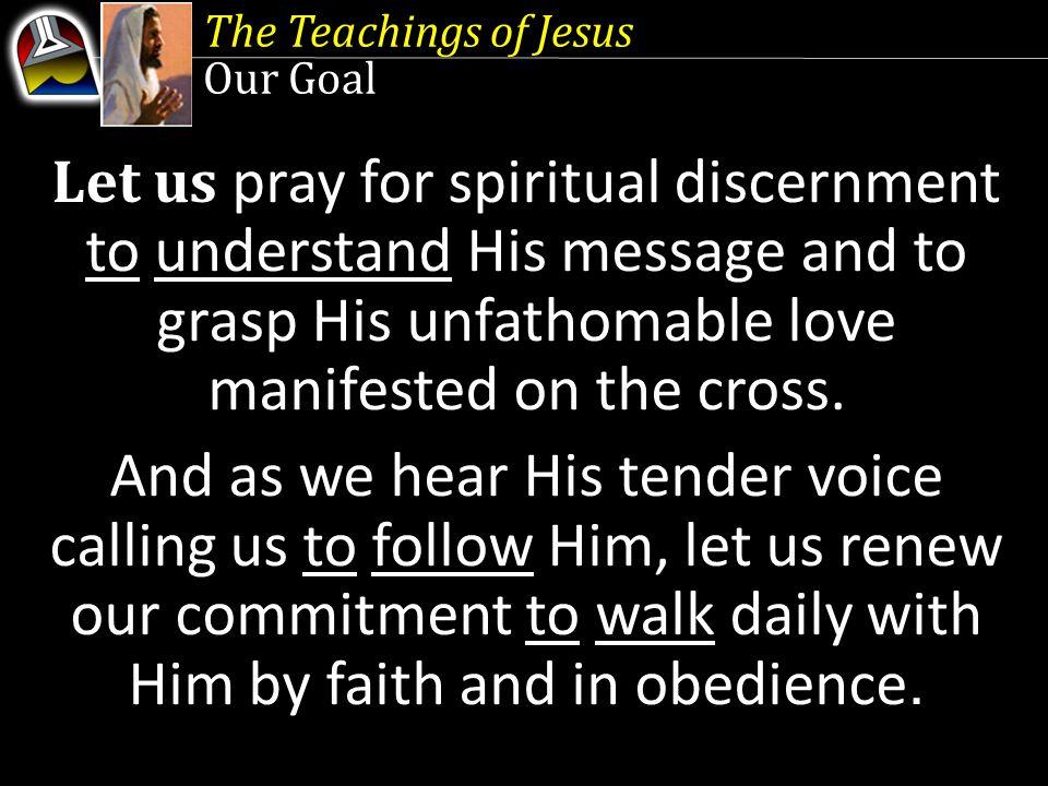 John 15:4, 5 NKJV 'Abide in Me....