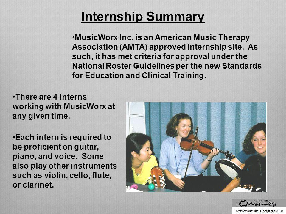 Contact Information Barbara Reuer, PhD, NMT-F, MT-BC 3830 Valley Ctr Dr., #705, PMB 542 San Diego, CA 92130 866/800.0197breuer@musicworxinc.comhttp://www.musicworxinc.com