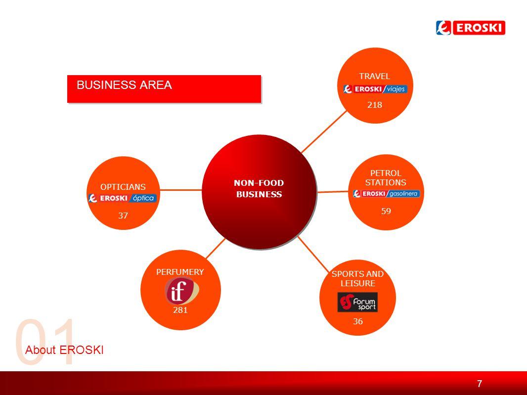 28 03 Main Partnerships ALIDIS – STRUCTURE 100% 33.33% Strategy Operational level