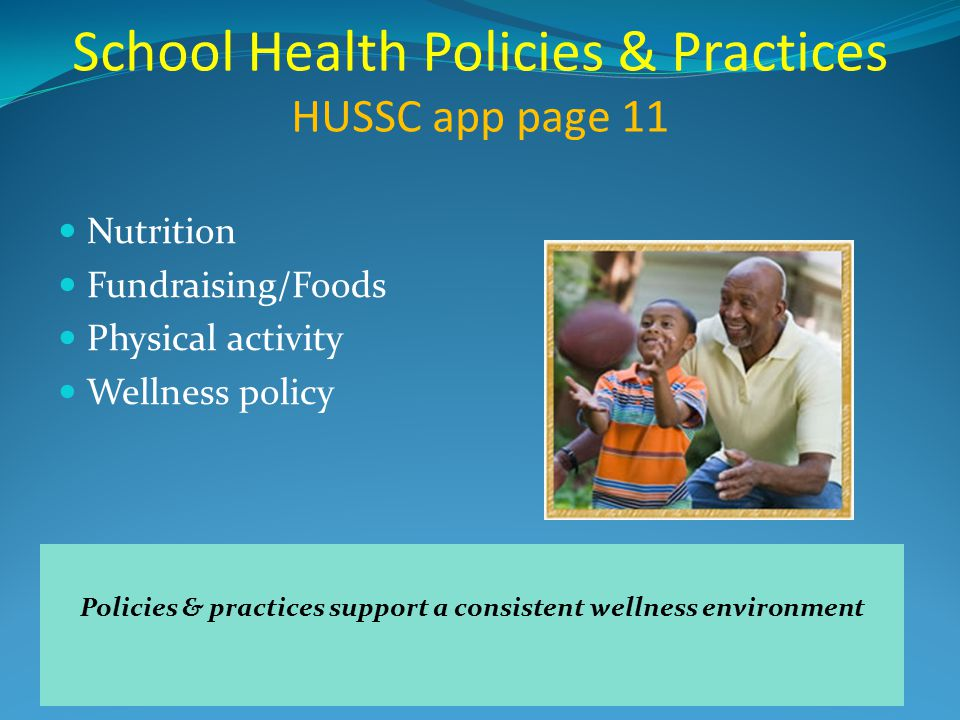 HUSSC App. Page 11