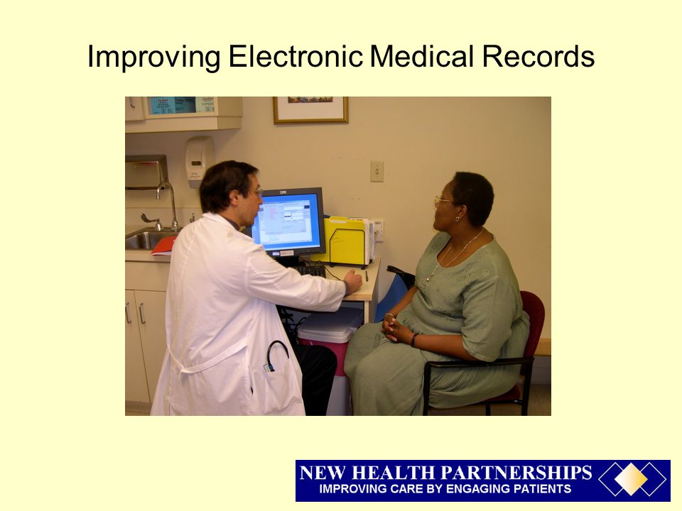 Patient and Family Advisors serve on the Patient Safety and Medicine Reconciliation Committees.