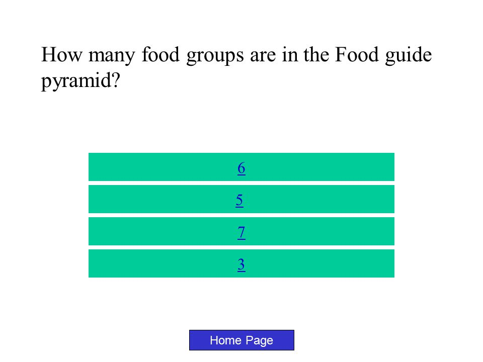 Which food group contains foods the highest amounts of Calcium? Home Page Milk Group Bread, Cereal, & Grains Meat Group Fruit Group