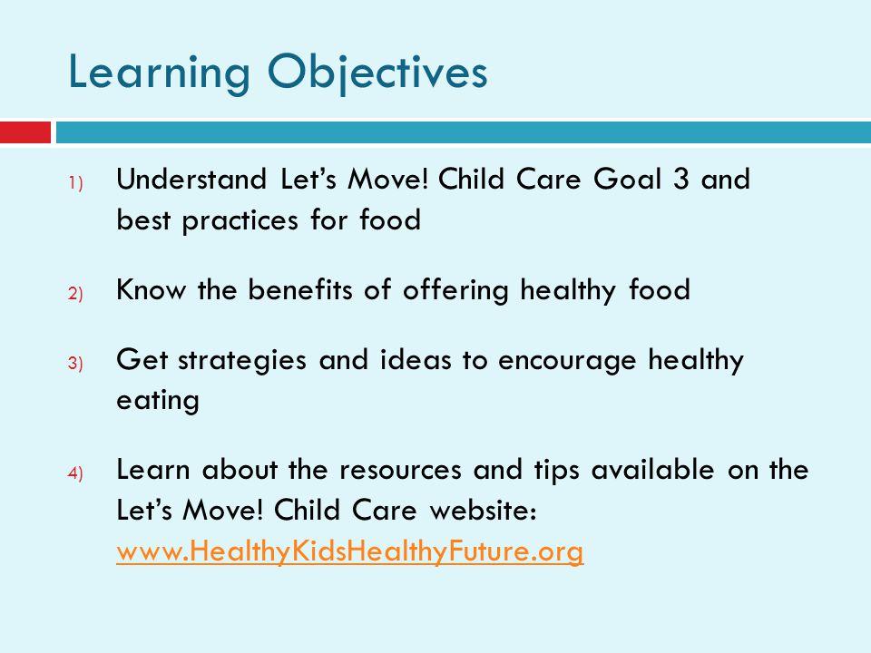Garden-themed nutrition education kit