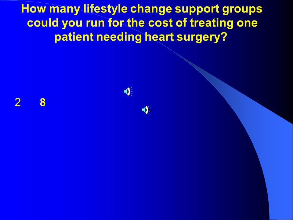 2 8 patient needing heart surgery.