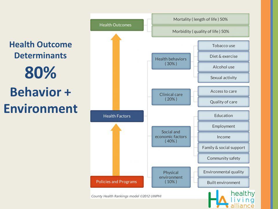 3. Infrastructure aka partners, engagement, sustainability