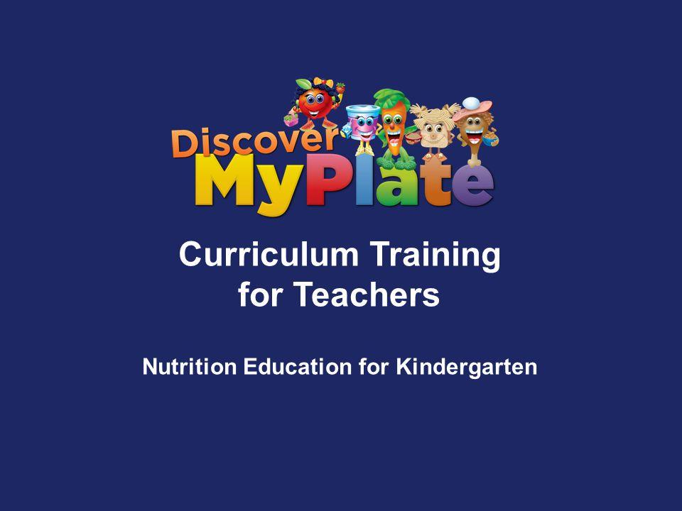 43 Involve parents in healthier classroom celebrations.