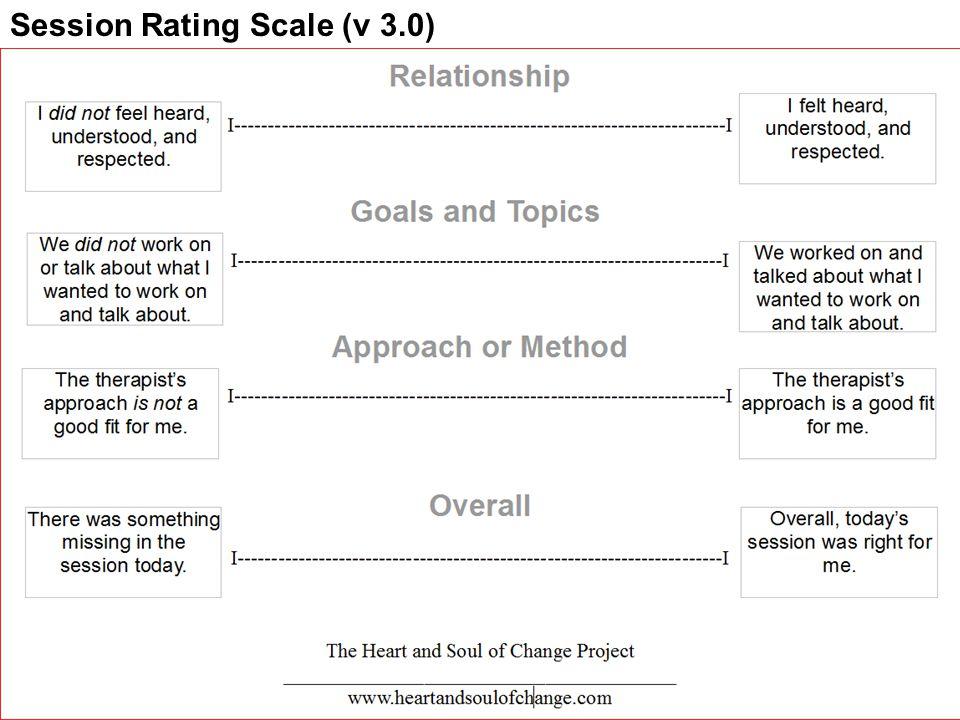 Session Rating Scale (v 3.0)