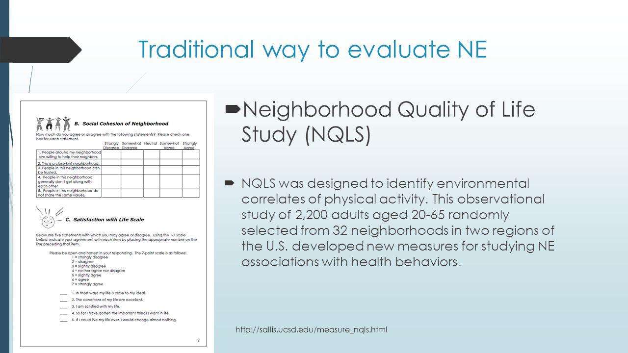 GIS in evaluating NE Spatial Information  Capture  Storage  Manipulation  Analysis  Modelling  Retrieval  graphic presentation (Leslie, Eva, et al.)