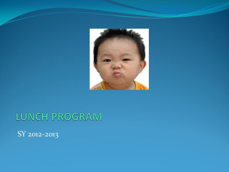 SY 2012-2013